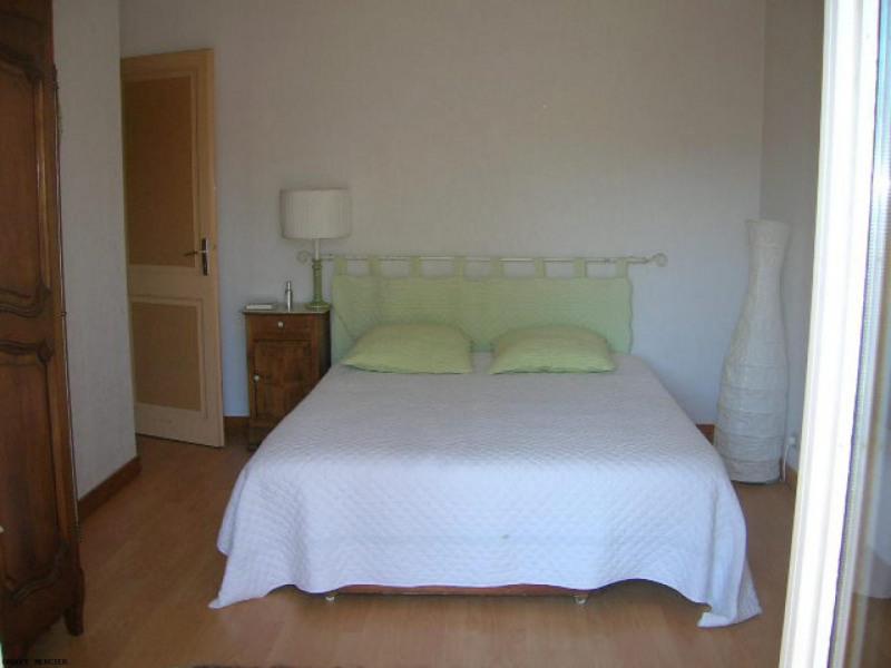 Vente maison / villa Limonest 475000€ - Photo 11