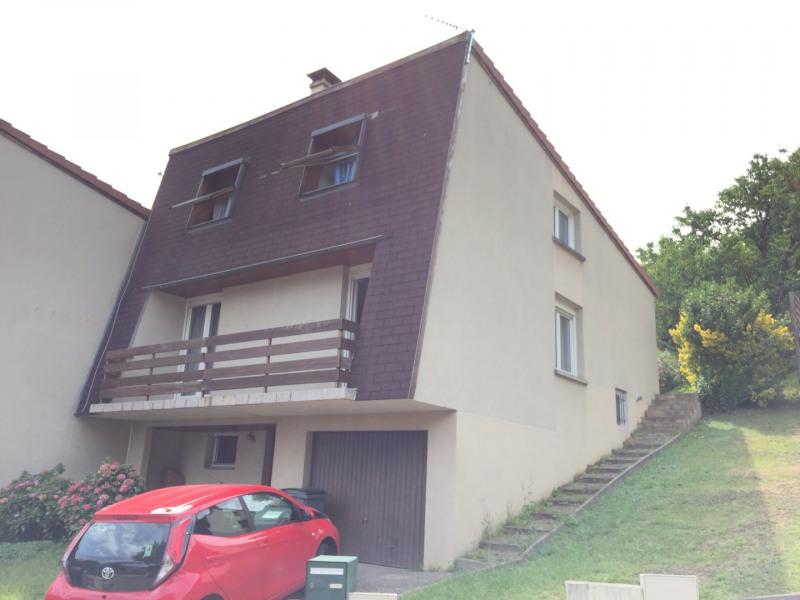 Venta  casa L horme 192000€ - Fotografía 4