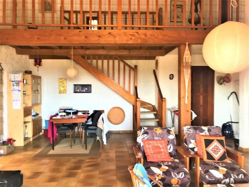 Vente de prestige maison / villa Cavalaire sur mer 684000€ - Photo 3