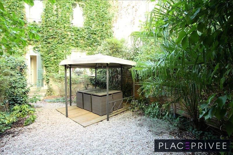 Verkauf haus Nancy 532000€ - Fotografie 10
