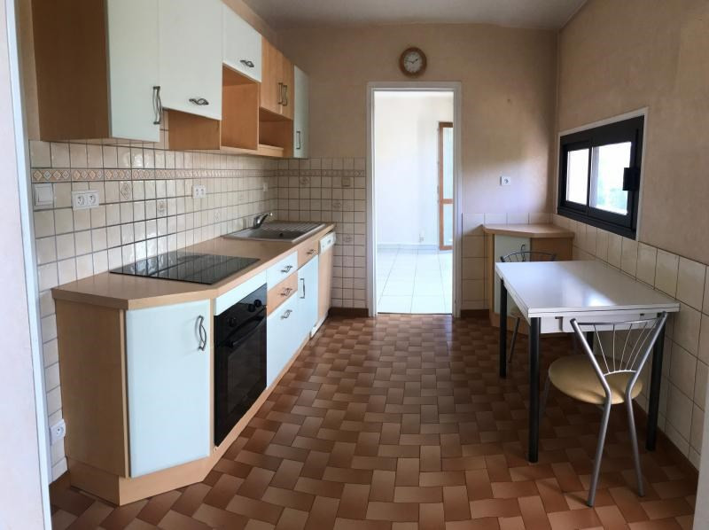 Vente appartement Meythet 243 800€ - Photo 2