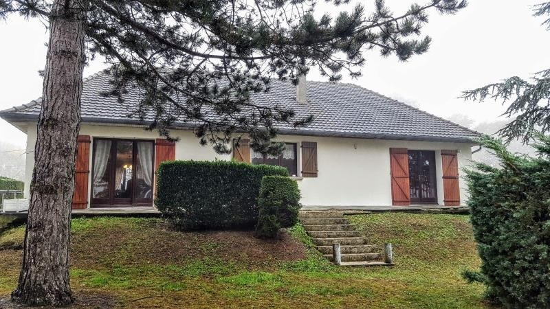 Vente maison / villa Beauvais 192000€ - Photo 7