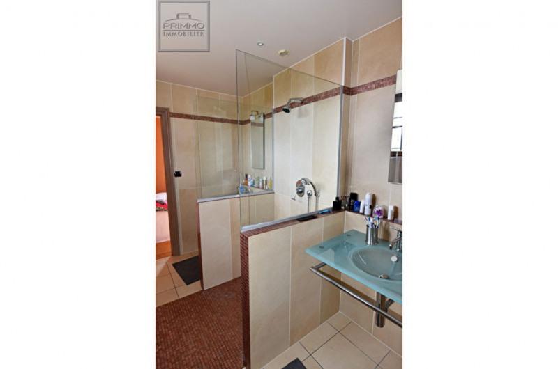 Deluxe sale house / villa Saint didier au mont d or 1360000€ - Picture 10