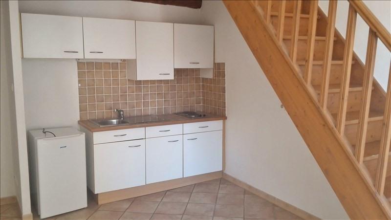 Location appartement Salon de provence 497€ CC - Photo 2