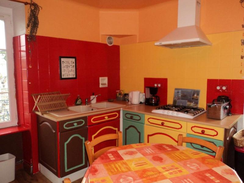 Vente appartement Audierne 69600€ - Photo 6