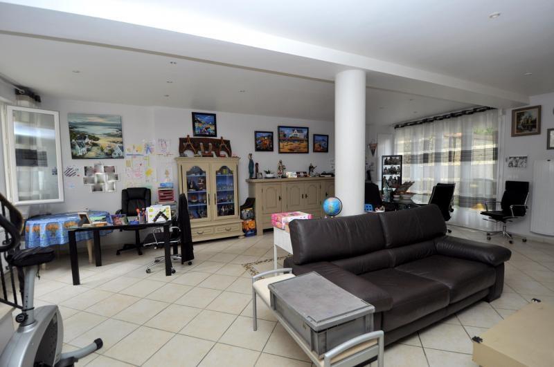 Vente maison / villa Briis sous forges 389000€ - Photo 4
