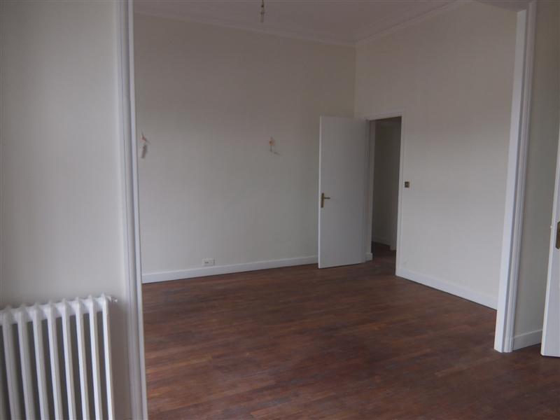 Location appartement Nantes 941€ CC - Photo 4