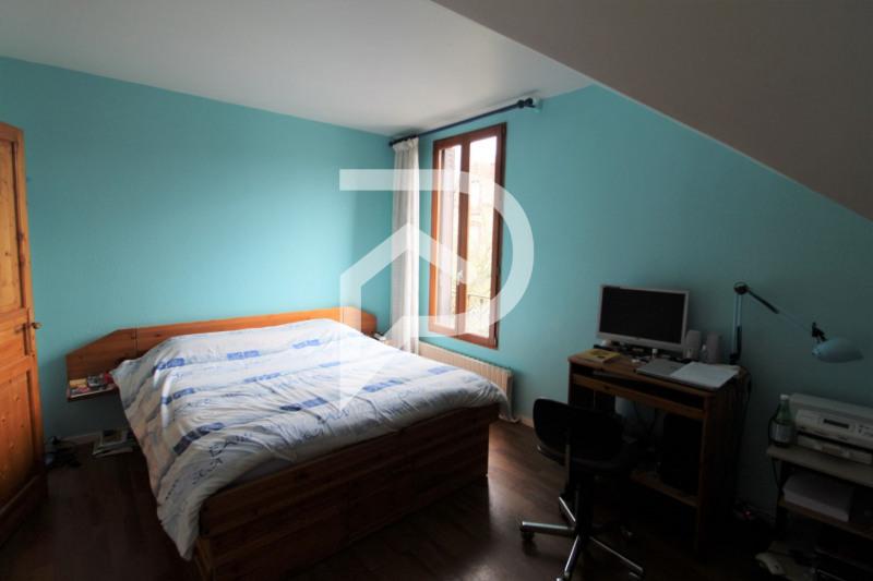 Vente maison / villa Saint leu la foret 499000€ - Photo 8