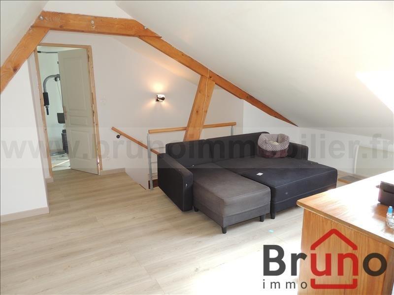 Vente maison / villa Lamotte buleux 178500€ - Photo 14