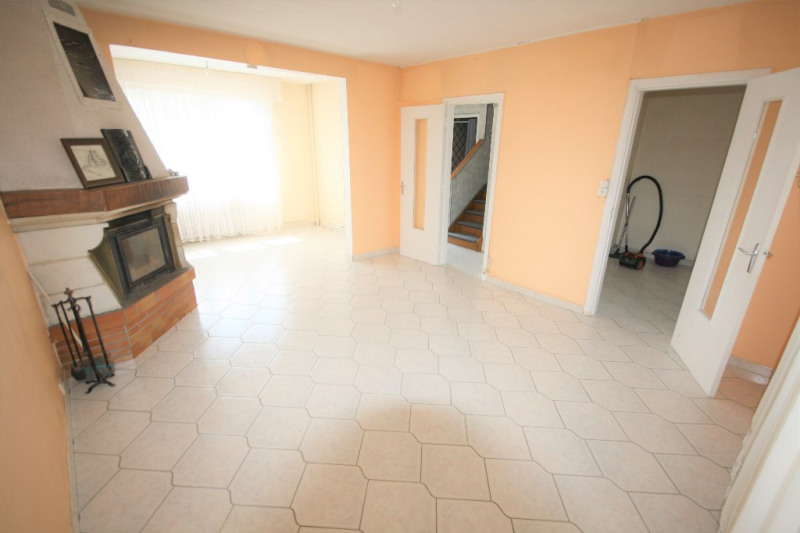 Vente maison / villa Wallers 165 000€ - Photo 2