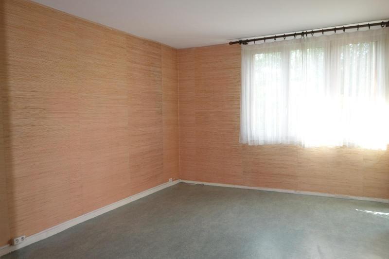 Location appartement Lagny sur marne 710€ CC - Photo 2