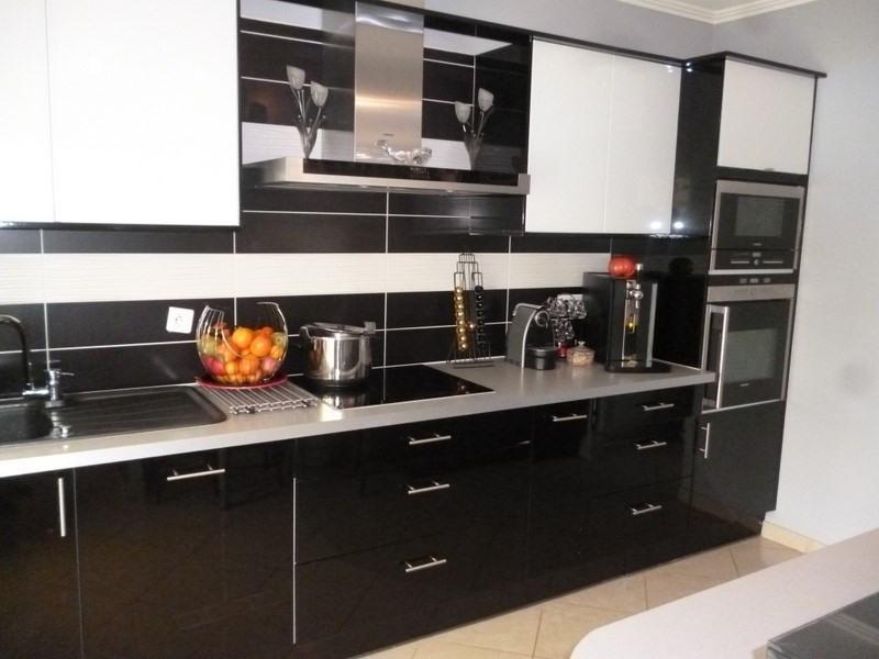 Vente maison / villa Perigueux 264000€ - Photo 4