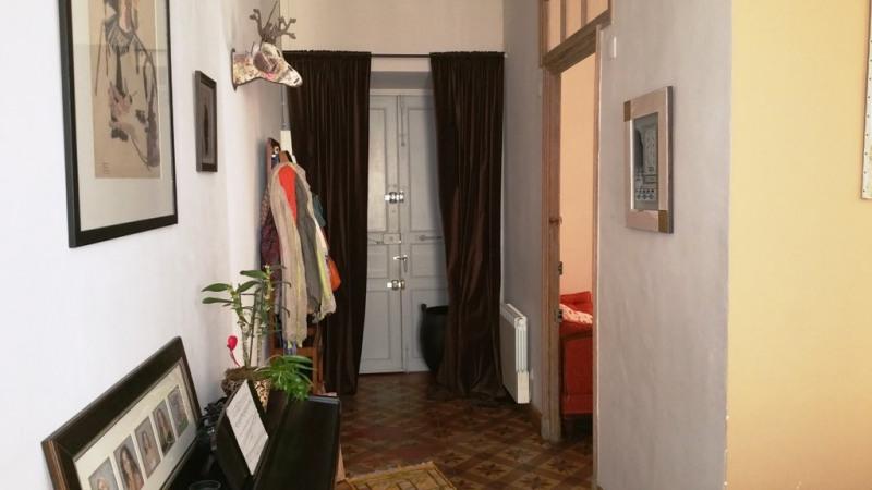 Sale apartment Ajaccio 295000€ - Picture 5