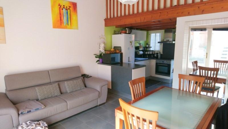 Vente maison / villa Royan 129900€ - Photo 2