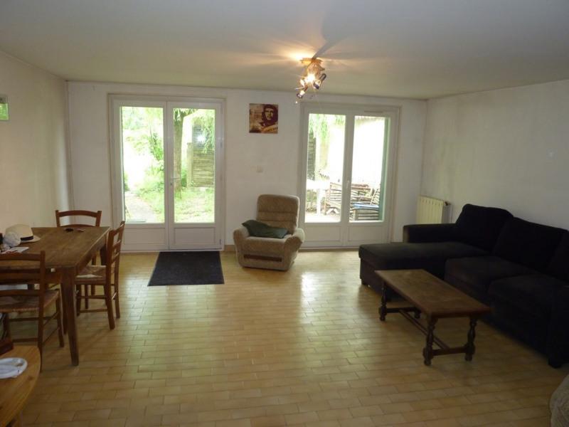 Sale house / villa Cognac 155000€ - Picture 3