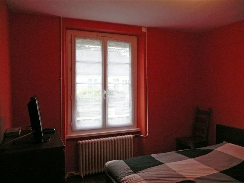 Sale house / villa Audierne 157500€ - Picture 9