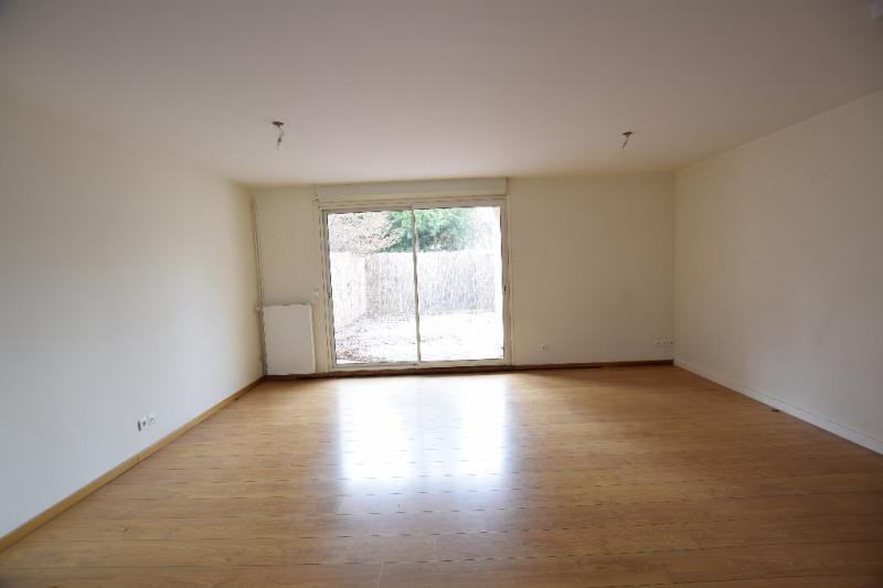 Verkauf wohnung Morsang sur orge 248000€ - Fotografie 3