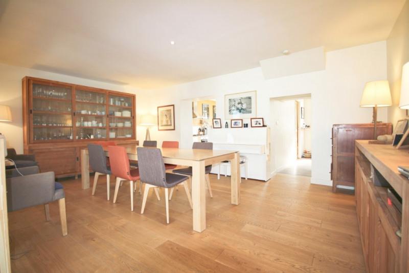 Vente de prestige maison / villa Lorient 599550€ - Photo 2
