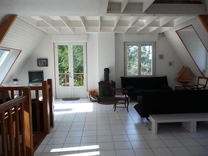 Sale house / villa Beuzec cap sizun 312500€ - Picture 2