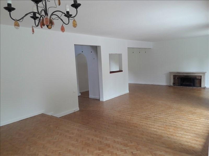 Vendita casa Chavenay 880000€ - Fotografia 3
