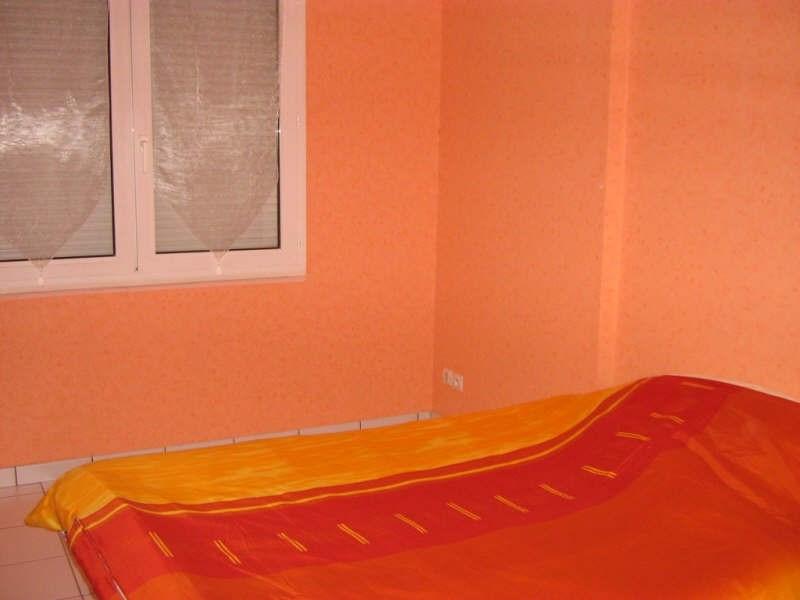 Location appartement Varennes vauzelles 340€ CC - Photo 6