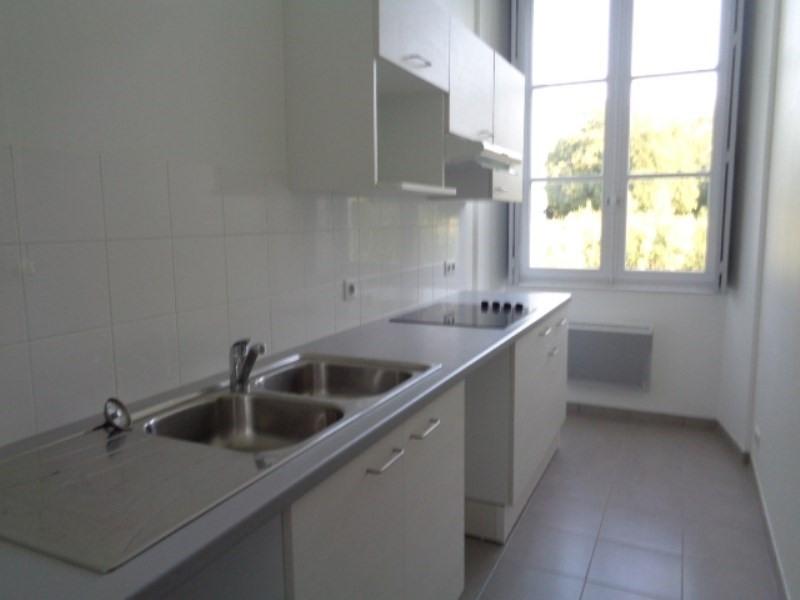 Location appartement Carquefou 845€ CC - Photo 3
