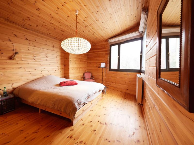 Vente maison / villa St leu la foret 499000€ - Photo 9