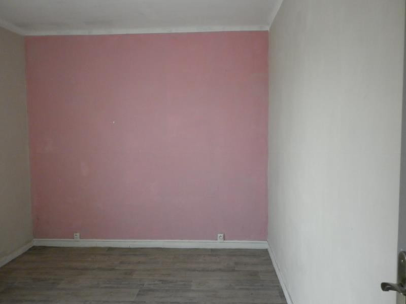 Sale apartment Toulon 101 000€ - Picture 2