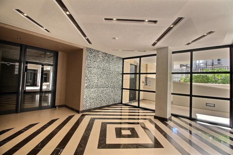 Vente appartement Châtillon 582000€ - Photo 9