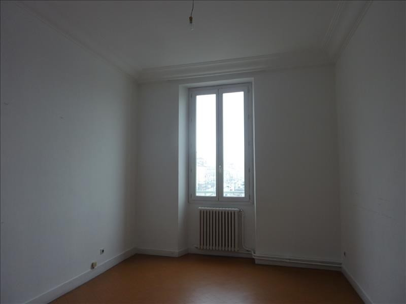 Location appartement Marseille 1er 1 240€ CC - Photo 5