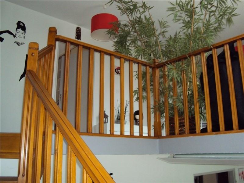 Sale apartment Rixheim 210000€ - Picture 7