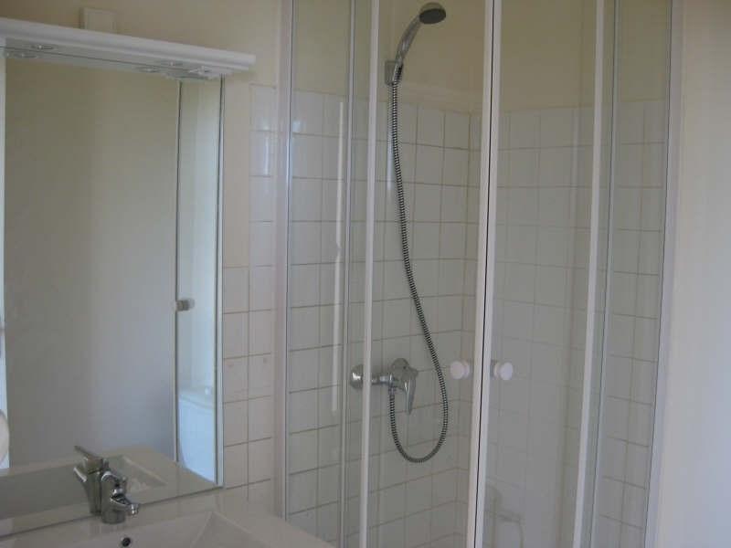 Location appartement Aix en provence 528€ CC - Photo 5