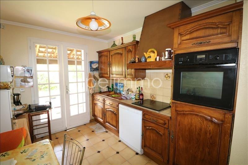 Sale house / villa Lancon provence 365000€ - Picture 3