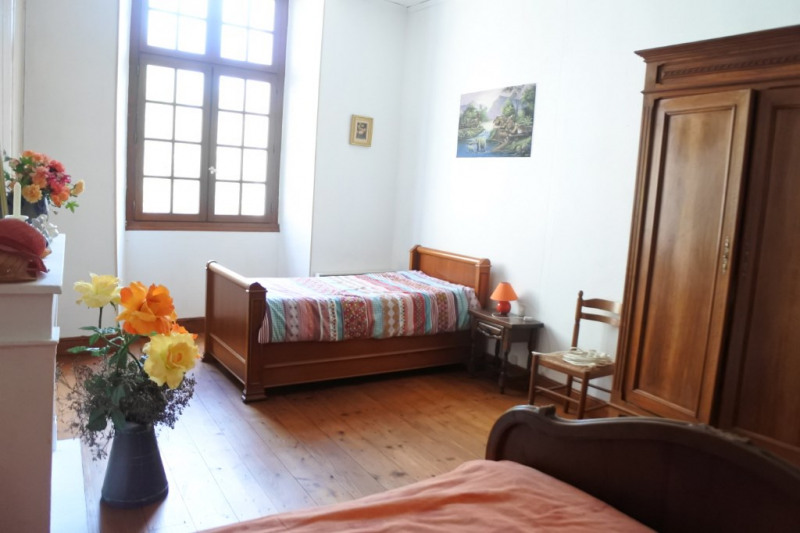 Vente maison / villa Marennes 175540€ - Photo 5