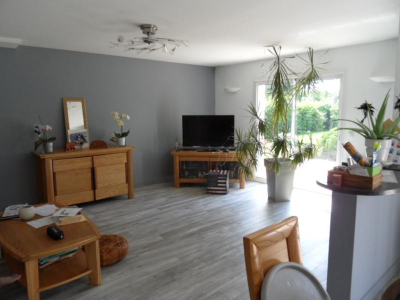 Vendita casa Auray 363250€ - Fotografia 4