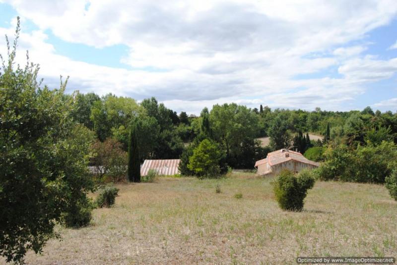 Vente de prestige maison / villa Castelnaudary 655000€ - Photo 5