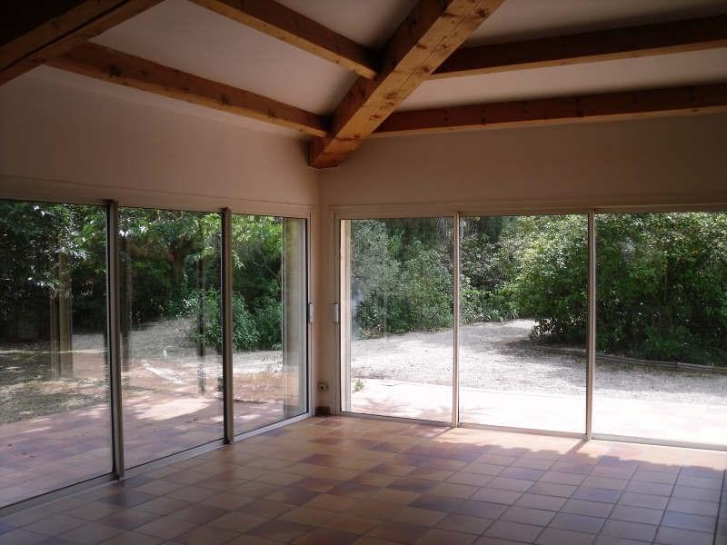 Location maison / villa Nimes 1400€ CC - Photo 6