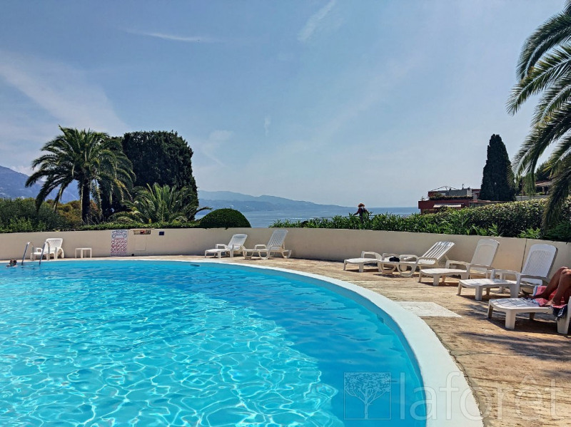 Vente appartement Roquebrune-cap-martin 465 000€ - Photo 14