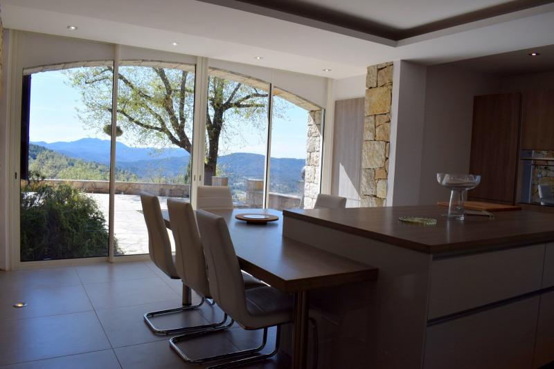Verkauf haus Montauroux 997000€ - Fotografie 24