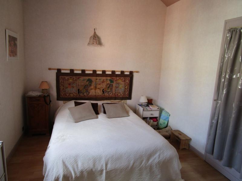 Vente maison / villa Chevilly larue 580000€ - Photo 9