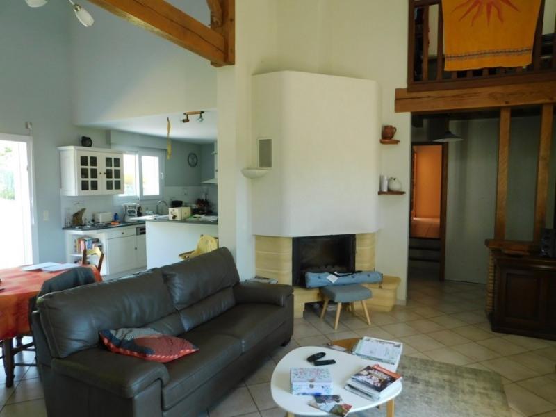 Vente maison / villa Sigoules 207250€ - Photo 3