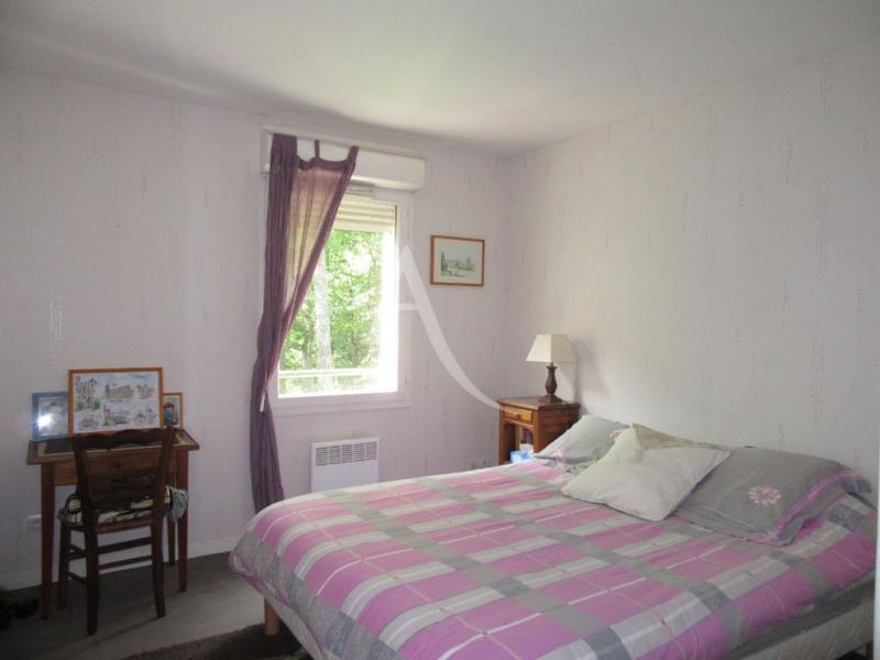 Vente appartement Boulazac isle manoire 82500€ - Photo 5