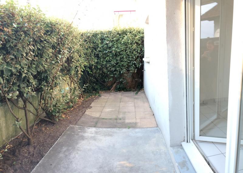 Vente appartement Gujan-mestras 185000€ - Photo 4