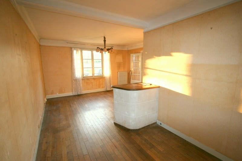 Vente maison / villa Fontainebleau 440000€ - Photo 4