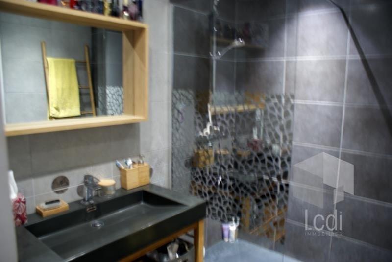 Vente appartement Neuville-aux-bois 99360€ - Photo 2