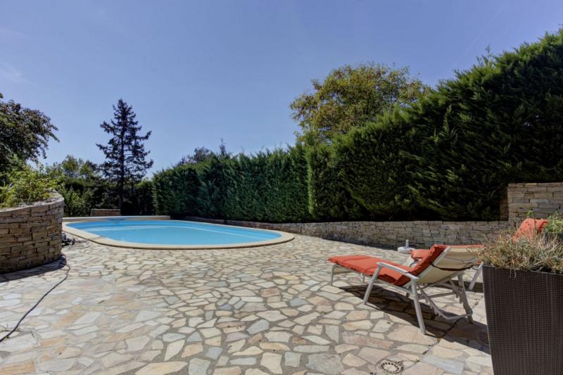 Vente de prestige maison / villa Charly 730000€ - Photo 6