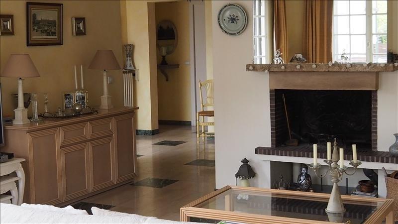 Vente de prestige maison / villa Le chesnay 1200000€ - Photo 3