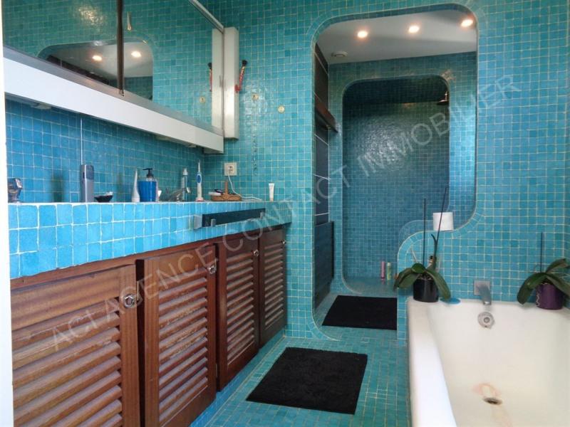Sale house / villa Mont de marsan 252000€ - Picture 7