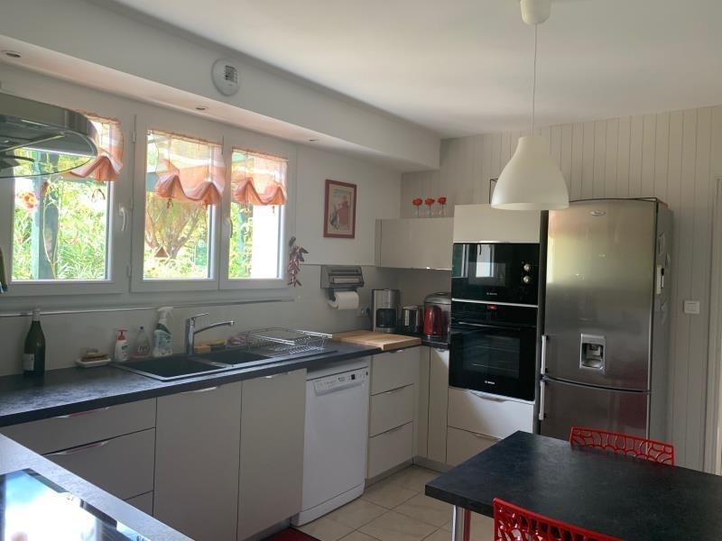 Sale house / villa Marssac sur tarn 352700€ - Picture 3