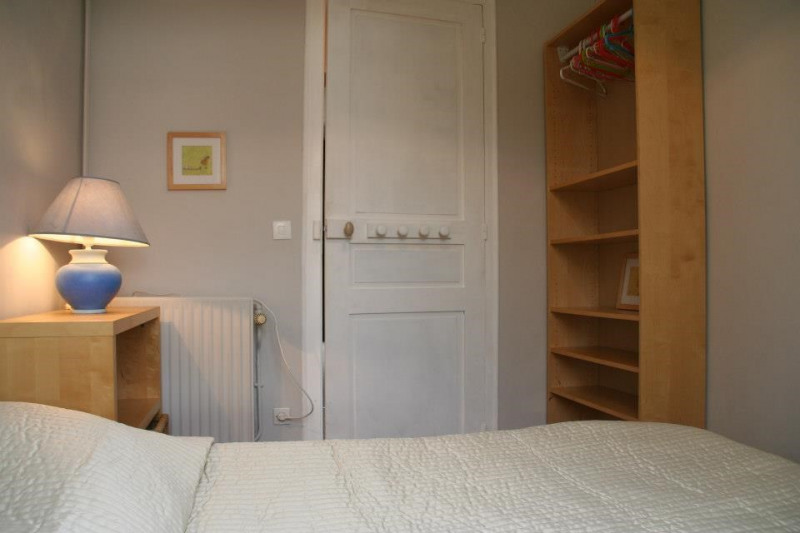 Location appartement Fontainebleau 1 730€ CC - Photo 15
